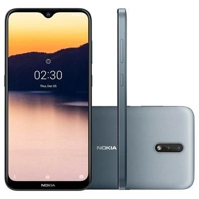 SMARTPHONE NOKIA 2.3 32GB NK003