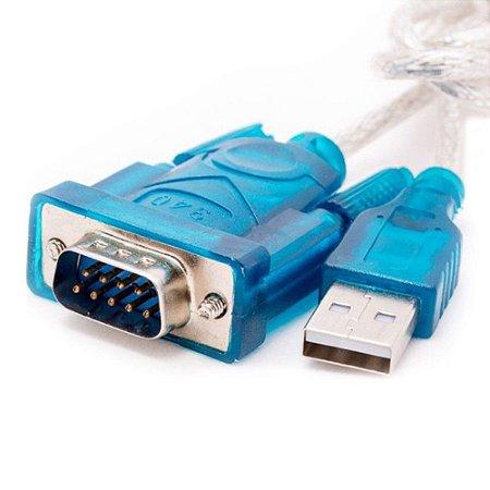 CABO USB IMPRESSORA FISCAL USB DP9 DEX