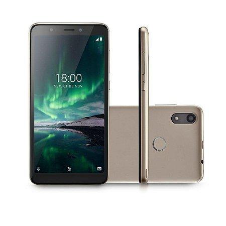 SMARTPHONE MULTI F PRO 16GB P9119