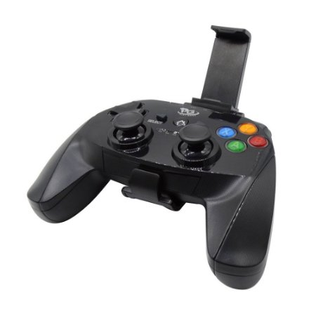 GAMEPAD BLUETOOTH PG-PLAY PG5