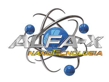 Alfa-X Condicionador de Metais por R$59,00 - 12 unidades PROMOCIONAIS