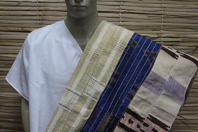 Alaká Africano-81