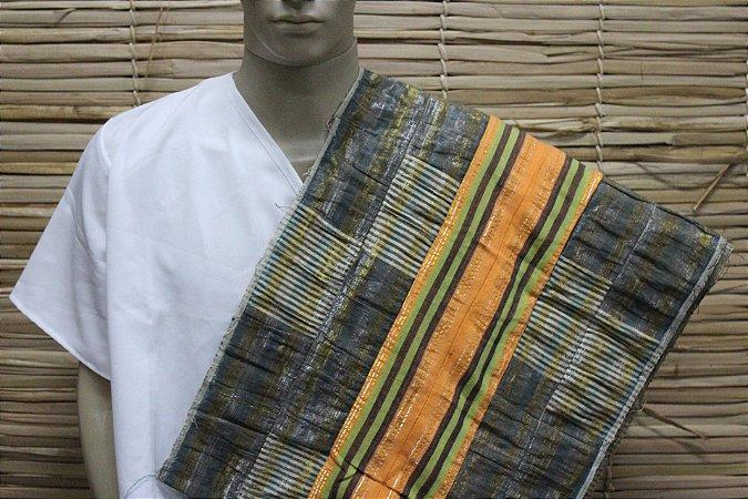 Alaká Africano-85