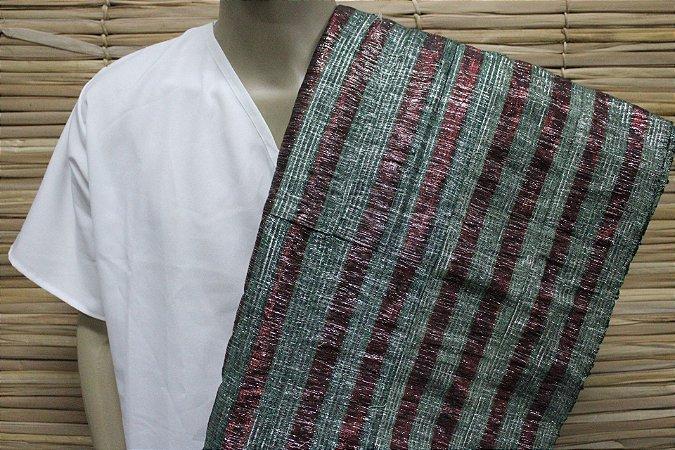 Alaká Africano-1024