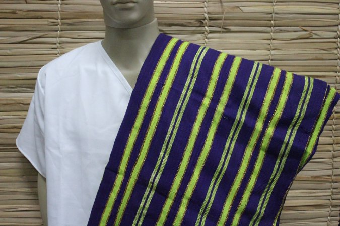 Alaká Africano-1035