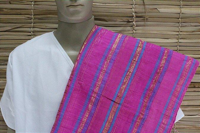Alaká Africano-1037