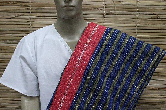 Alaká Africano-1056