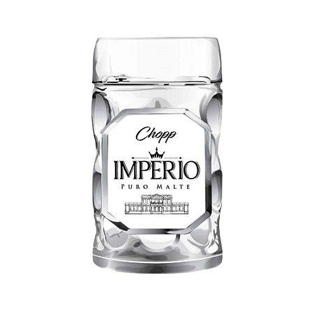 Caneca Chopp Império 500ml