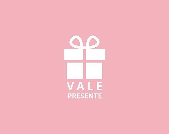 CURSO VALE PRESENTE BASIC