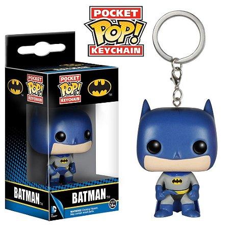 Pocket Pop - DC Cocmics - Batman