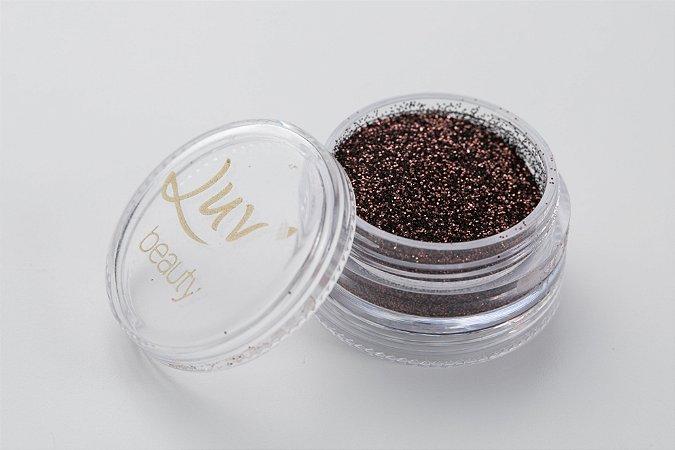 Glitter Glam - cor 239