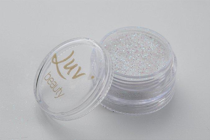 Glitter Snow - cor 106
