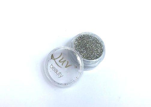 Glitter Impact - Cor 263