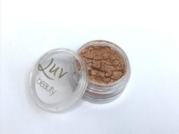 Pigmento Bronze - Cor 35