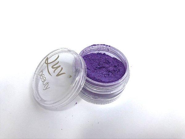 Pigmento Purple - Cor 03