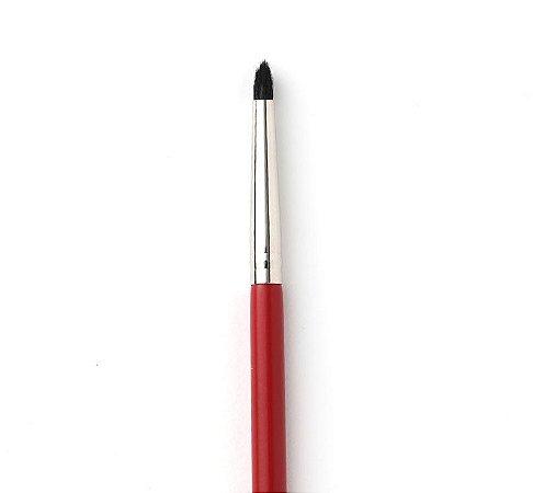 LP64 - Pincel de precisão Lápis