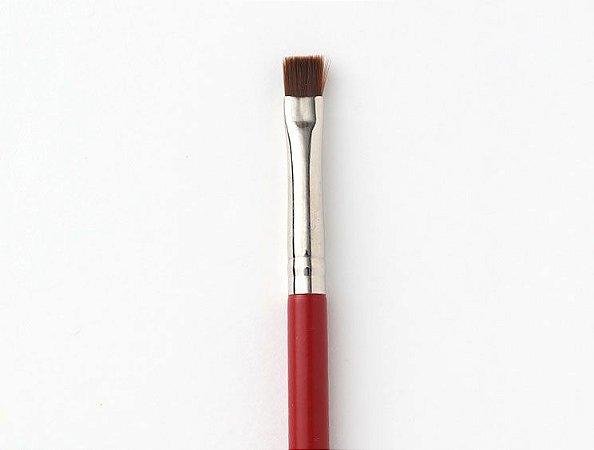 LP75 - Pincel de Precisão Reto