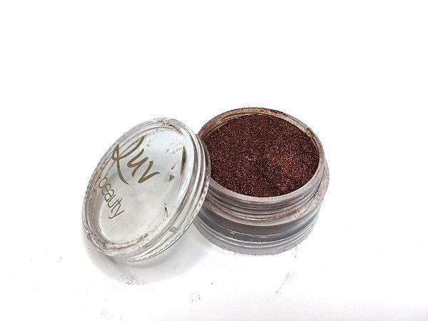 Pigmento Ruby - Cor 130