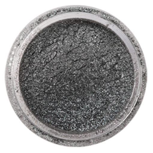 Pigmento Silver - cor 03