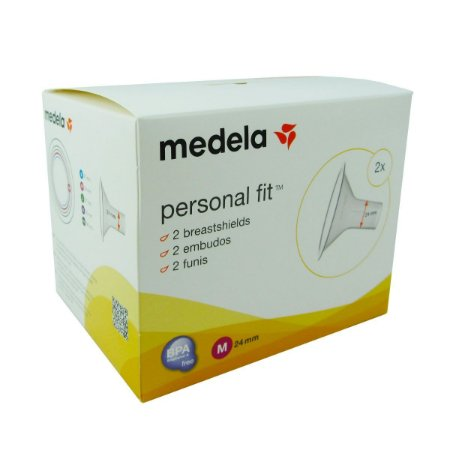 Funil Personal Fit 24mm - Medela