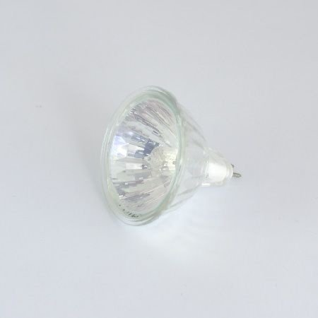 Lâmpada Dicroica Netuno