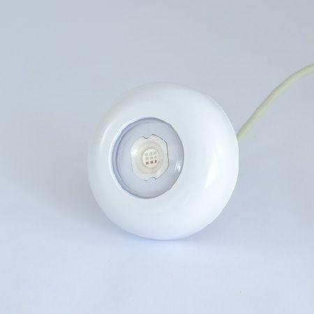 Power LED 4,5W Tholz
