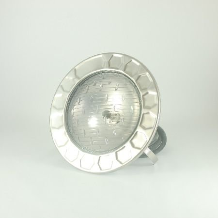 Refletor Biodo Inox Solarplast