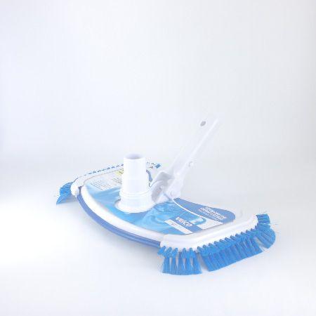 Aspirador Manual Escovas Veico