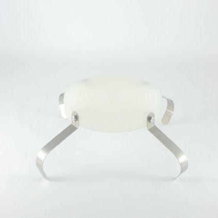 Adaptador Brustec para LED com Garras Extra Grande