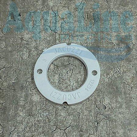 Flange do Direcionador Hidro BMH25 Jacuzzi