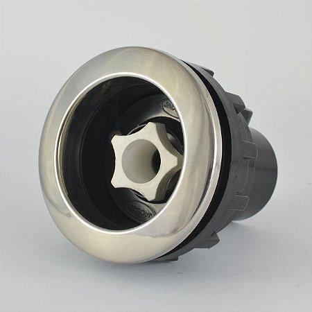 Dispositivo Jacuzzi Hidro PLX1215