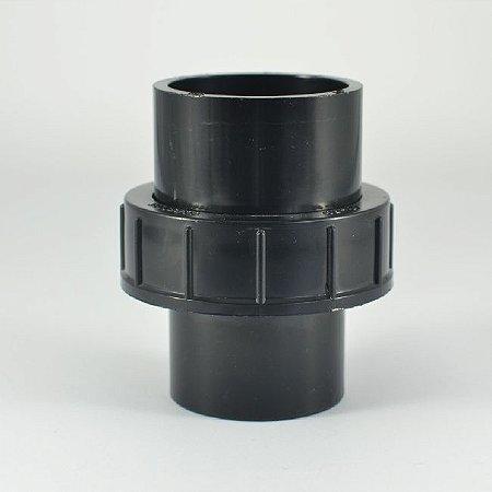 União Dancor 50mm