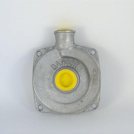 Carcaça Alumínio Bomba CAM-W Dancor
