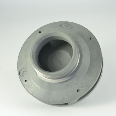 Rotor Jacuzzi Série B