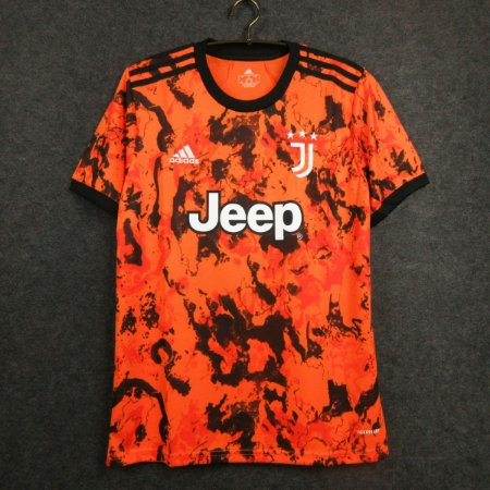 camisa juventus 2020 21 third uniforme 3 acervo das camisas camisa juventus 2020 21 third uniforme 3