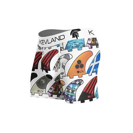 c9a3929e8 CUECA BOXER QUILHAS KEVLAND - Vitoria compras  Cuecas e Camisetas ...