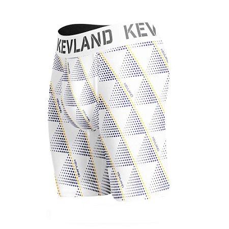 b85bee1d1 cueca boxer long leg kevland sport merengues - Vitoria compras ...