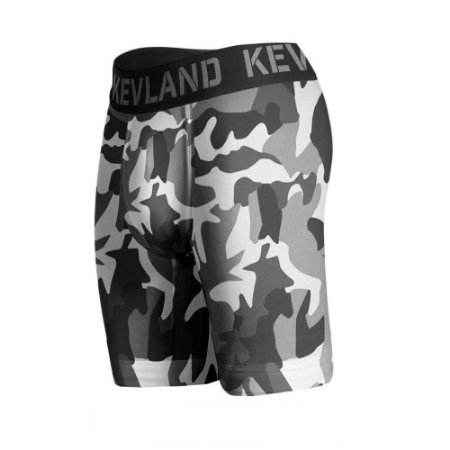 44ebf7e94 cueca boxer long leg kevland camuflado chumbo - Vitoria compras ...