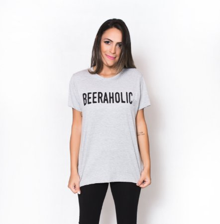 Beeraholic Mescla