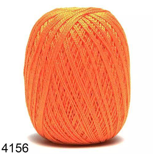 LINHA ANNE 500 COR 4156 CENOURA