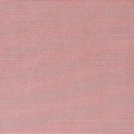 Feltro Santa Fé coleção Fernanda Lacerda Med. 0,40x1,40 cm Listra 1914.0000.5096.535
