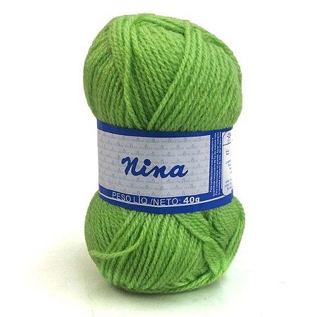 FIO NINA 40GR COR - 1654