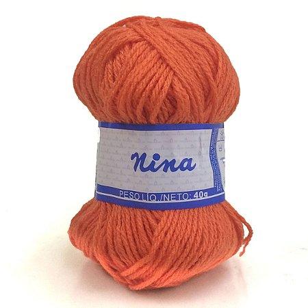 FIO NINA 40GR COR 5245