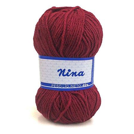 FIO NINA 40GR COR 9349