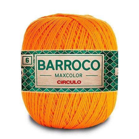 BARROCO MAXCOLOR 6 226 M COR 4156