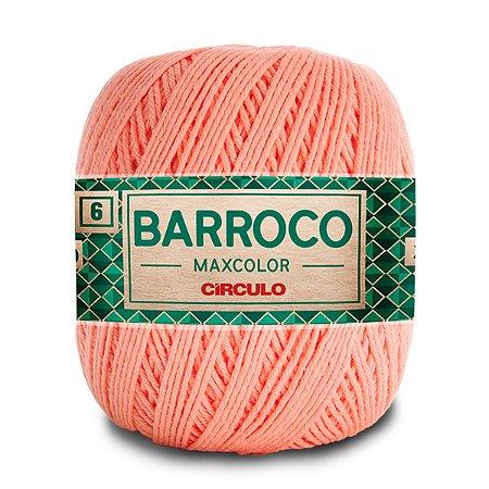 BARROCO MAXCOLOR 6 226 M COR 4514