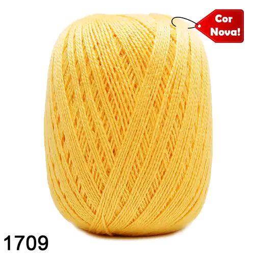 LINHA ANNE 500 COR 1709 GOUDA