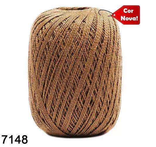 LINHA ANNE 500 COR 7148