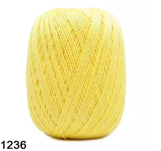 LINHA ANNE 500 COR 1236