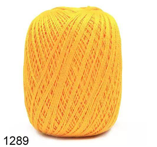 LINHA ANNE 500 COR 1289